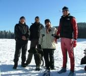 2009_skibezirksmeisterschaft_34