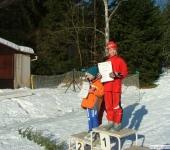 2009_skibezirksmeisterschaft_37