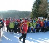 2009_skibezirksmeisterschaft_41