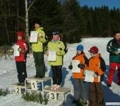 2009_skibezirksmeisterschaft_42