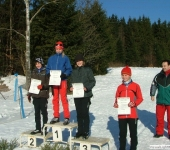 2009_skibezirksmeisterschaft_48