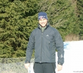 2009_skibezirksmeisterschaft_52