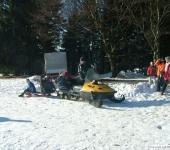 2009_skibezirksmeisterschaft_55