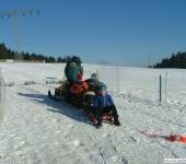 2009_skibezirksmeisterschaft_56