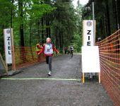 volkslauf-072
