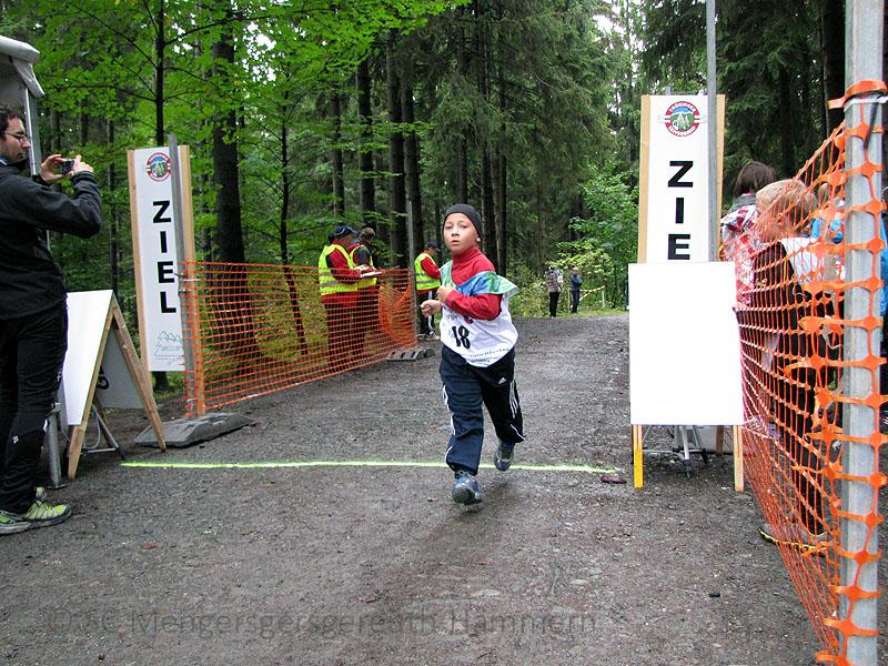 volkslauf-058