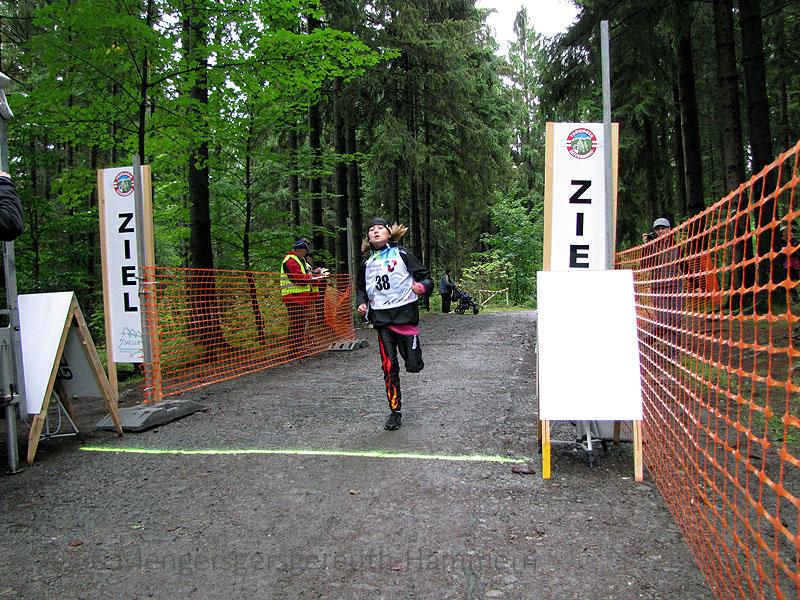 volkslauf-073
