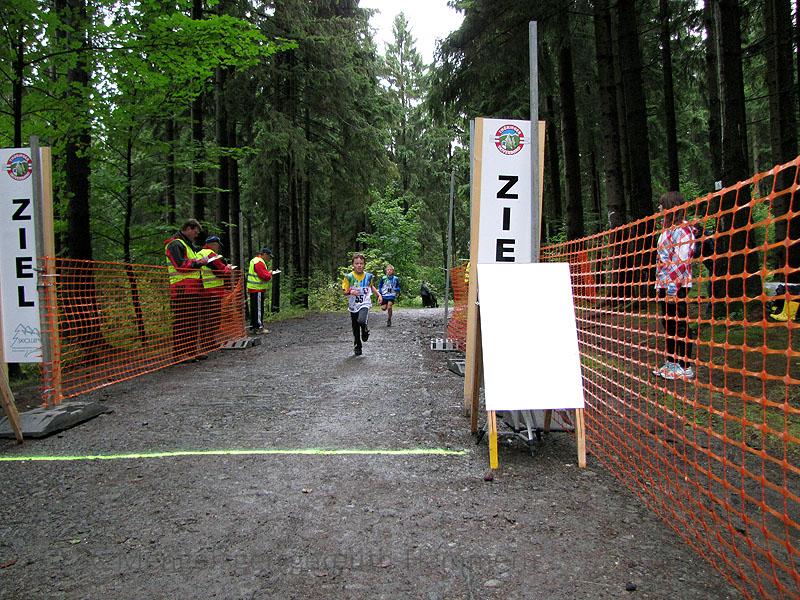 volkslauf-083