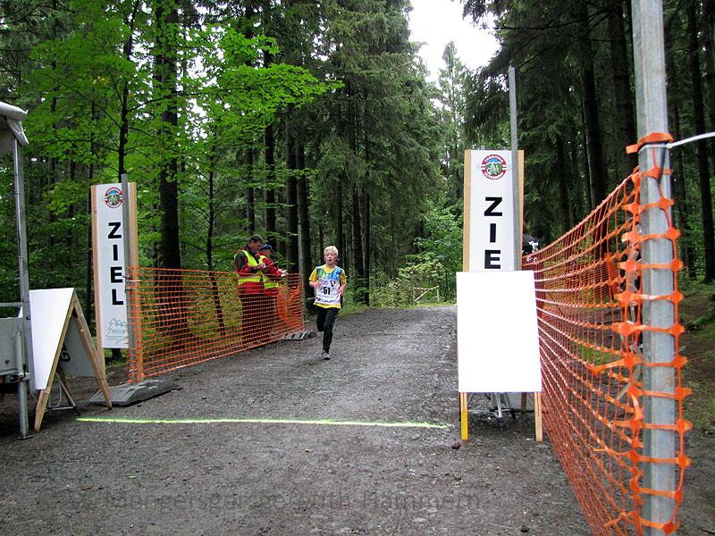 volkslauf-084