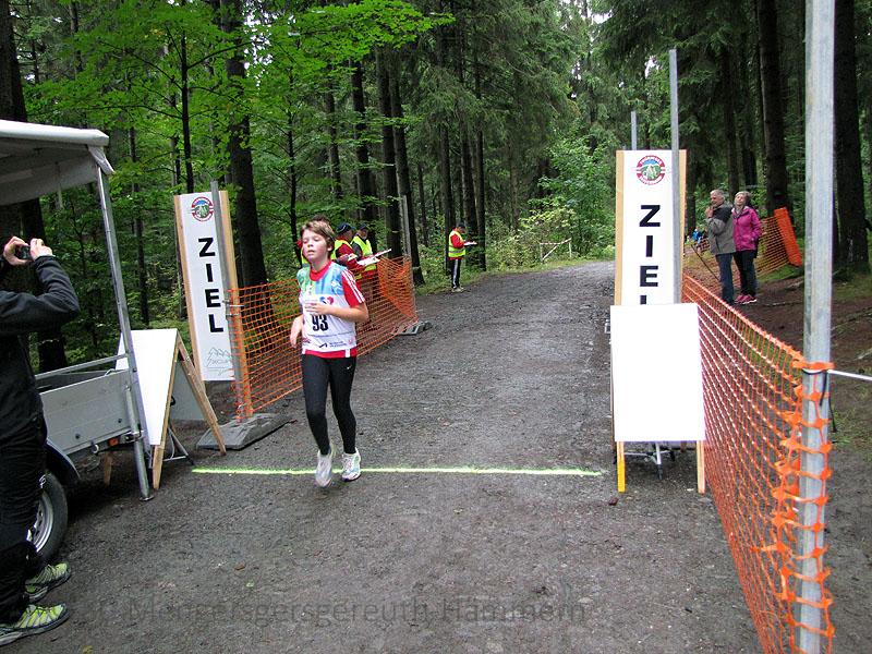 volkslauf-126