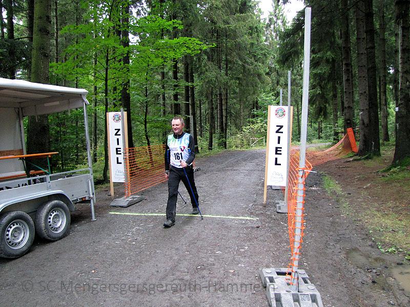volkslauf-341