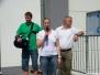 22.05.2011 Kreisjugendspiele im Inliner-Sprint