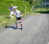 17kreisjugendspiele2011_039