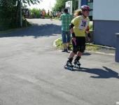 17kreisjugendspiele2011_054