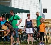 17kreisjugendspiele2011_067