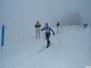 23.01.2010 Skibezirksmeisterschaft