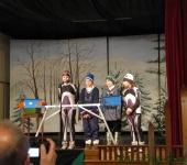 100_jahre_wintersport057