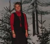 100_jahre_wintersport094