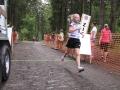 Crosslauf 2015026