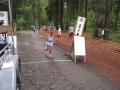 Crosslauf 2015032