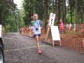 Crosslauf 2015046