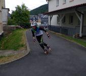 2014_kjs-inliner-073