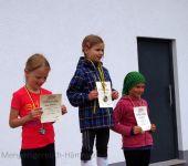 2014_kjs-inliner-093