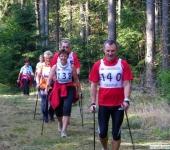 26-09-2009__nordic-walking02