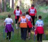 26-09-2009__nordic-walking04
