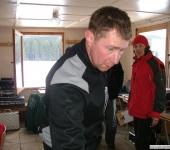 2009_sprintwettkampf02