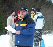 2009_sprintwettkampf06