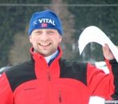 2009_sprintwettkampf07