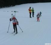2009_sprintwettkampf08