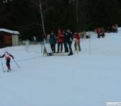 2009_sprintwettkampf09