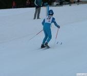 2009_sprintwettkampf15