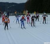 2009_sprintwettkampf17