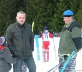 2009_sprintwettkampf18