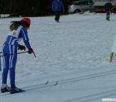 2009_sprintwettkampf19