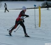 2009_sprintwettkampf20