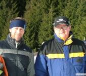 2009_sprintwettkampf23