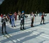 2009_sprintwettkampf24