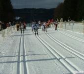 2009_sprintwettkampf25