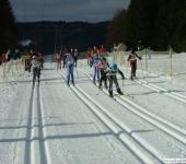2009_sprintwettkampf26