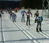 2009_sprintwettkampf27
