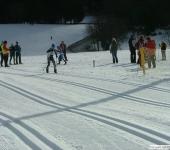 2009_sprintwettkampf28