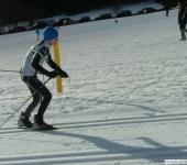 2009_sprintwettkampf29