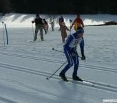 2009_sprintwettkampf31