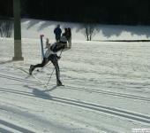 2009_sprintwettkampf32