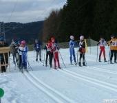 2009_sprintwettkampf33
