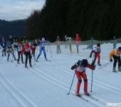2009_sprintwettkampf34